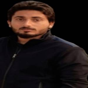 सैयद अली रिजवी