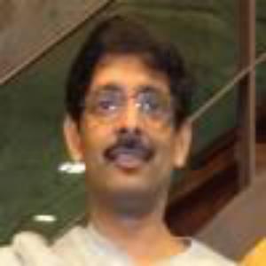 डॉ. विवेक दुबे