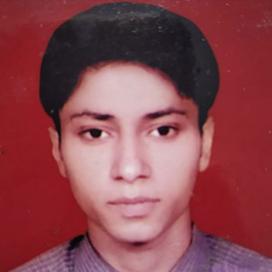 अनुज कुमार गौतम