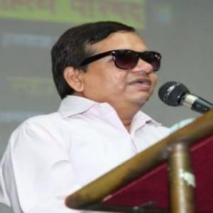 डॉ. राजेश कुमार शर्मा