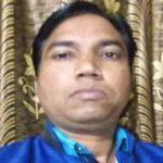 डी कुमार अजस्र