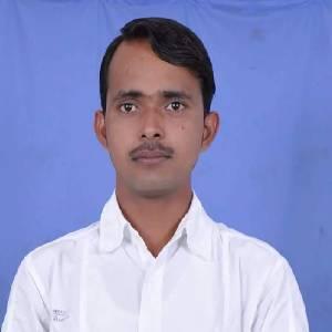 नीरज कुमार द्विवेदी