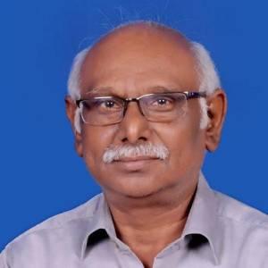 राजेन्द्र वर्मा