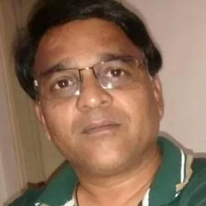 संजय जैन