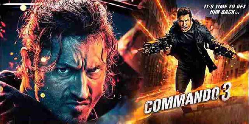 poster-movie-commando3
