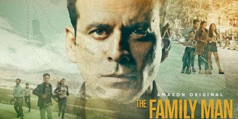 web-series-the-family-man-review