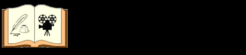 sahitya cinema setu logo
