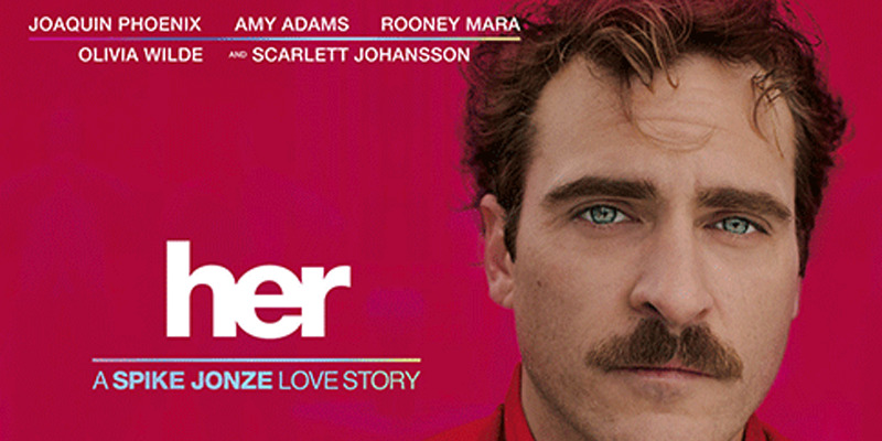 movie-her-poster