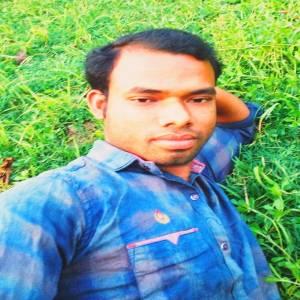 अनुरंजन कुमार