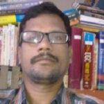 पी. रवींद्रनाथ