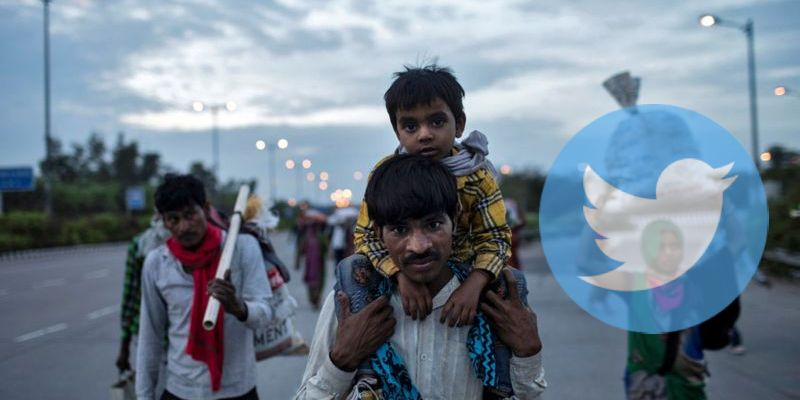 banner-migrant-labour