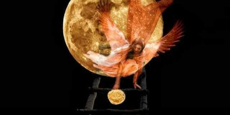 byang moon and bread