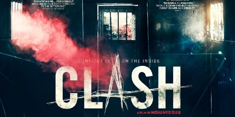poster-clash-movie