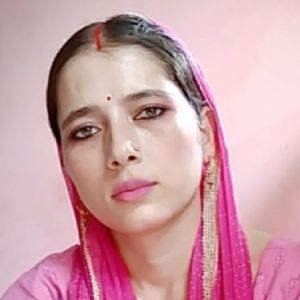 मनीषा कुमारी आर्जवाम्बिका