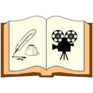 साहित्य सिनेमा सेतु