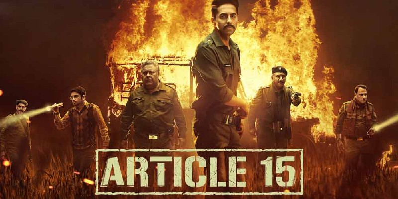 movie-poster-article-15