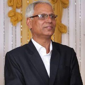अजय आवारा