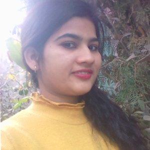 संध्या शर्मा